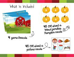 CVC_short-a_games_Fall-Literacy-Center_TeKa_Kinderland.pdf