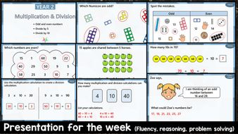 Year-2---PRESENTATION---Multiplication-and-division---Week-2.pptx