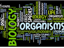AQA 9-1 Combined science biology paper 1