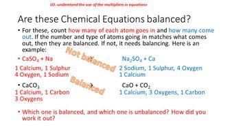Half-Equations-Answers.pdf