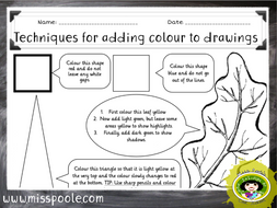 MPCS-Techniques-for-Adding-Colour-to-Drawings.pdf