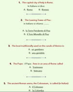 Facts-About-Italy-Quiz.Euroclub-Schools.pdf