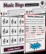 Music-Bingo---Universal-version---Chords-and-Position-Level-2.pdf