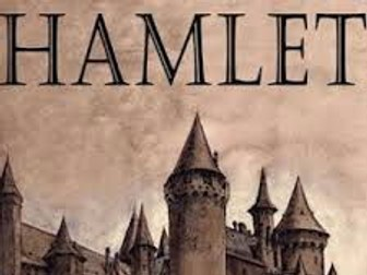 A level English - Hamlet Complete Set of Notes