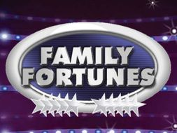 Anatomy & Physiology - Family Fortunes game by LewisSMurray