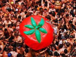 New GCSE Spanish AQA-Theme 1-Topic 4: Customs and festivals-Háblame de un día especial II