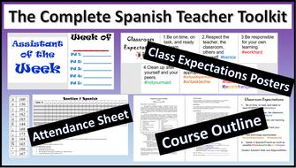 The-Complete-Spanish-Teacher-Toolkit.zip