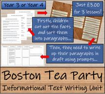 Preview-Boston-Tea-Party.pdf