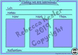 Lesson-Timetable-1-RK-Tutors-Light-Blue.pdf