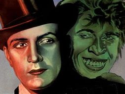 'Dr Jekyll and Mr Hyde'  - Revising Plot