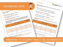 Recording-Data-Support-Worksheet-Answers.pdf