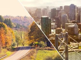 WJEC/ Eduqas 2016 SPEC- Theme 2- Lesson 11- Urban Regeneration- Brownfield Development- Cardiff Bay