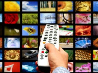Los programas de televisión (TV programmes)