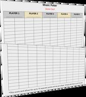 Music-Poker---Score-Card.pdf