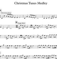 Christmas-Tunes-Medley----Unnamed-(treble-staff)----2019-11-20-0001----Unnamed-(treble-staff)-.pdf