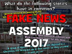 Outstanding Assembly Bundle - 20 Amazing Assemblies for only £10