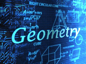 Geometry Points Lines & Planes