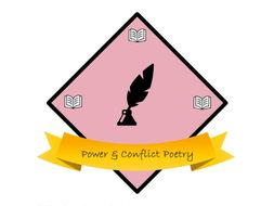 Power and Conflict Poetry