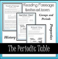 IntroductiontothePeriodicTableQuestionsandAnswers.pdf