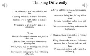 9.-Thinking-Differently---vocal.mp3