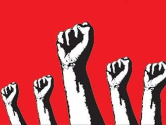 Presentation on Socialism (A Level Government & Politics / History)