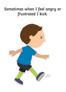 Kicking.pdf