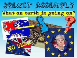 Brexit Assembly