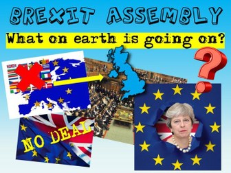 Brexit Assembly