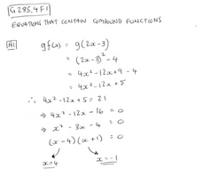solutions-equations-that-contain-composite-functions.pdf