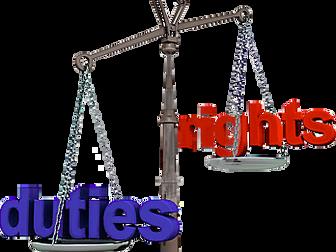 Kantian Ethics (EdExcel A Level Religious Studies)