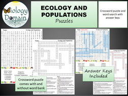 Ecology-and-populations-puzzles.pdf