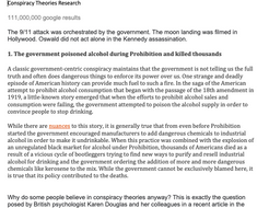 Conspiracy-Theories-Research.docx