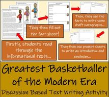 Preview-Greatest-Basketball-of-the-Modern-Era.pdf