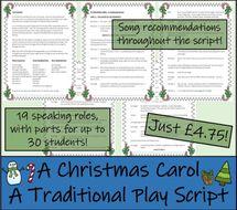 A-Christmas-Carol-(Traditional)-Preview.pdf