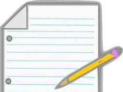 Subjunctive Worksheets - Present Subjunctive - Subjuntivo - 5 Worksheets and 1 Handout