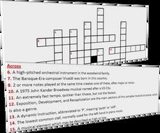 Y7-9-Key-Stage-3-Music-General-Knowledge-Crosswords---Worksheets.pdf