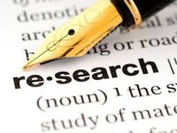 AS Sociology Research Methods PowerPoints and Model Answers
