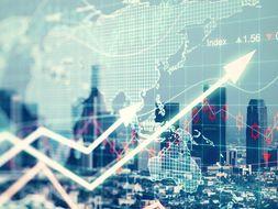 EDEXCEL Economics A-Level ALL Topic Powerpoints