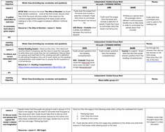 Mini-Sagas-Planning.docx
