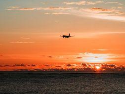 Edexcel U A Fanthorpe First Flight whole lesson