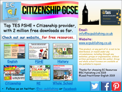 PSHE-Citizenship-RE-Resources-CITIZENSHIP.pptx