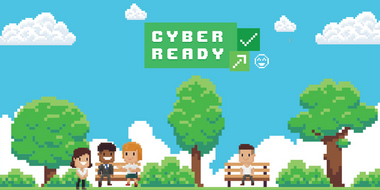 cyber-ready-lesson-toolkit.pdf