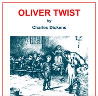 Oliver-Twist-Scheme-of-Work.pdf
