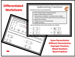 Worksheet Converting Metric Units Subtracting Fractions Worksheets By Dooble  Teaching Resources  Tes Worksheets For Numbers 11 20 with The Digestive System Worksheet Worksheet Math Grade 2 Worksheets Pdf