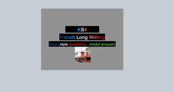GCSE---writing---routine-.pdf