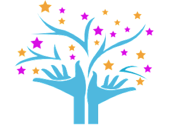 Alton Towers trip for pupils with SEN (PMLD & SLD): Risk Assessment & Parent Information PPT