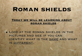 Roman-Shields-Powerpoint.pptx