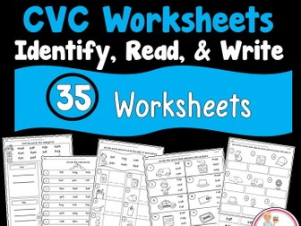 Number Worksheet 1-100 Search Tes Resources Anti Social Behaviour Worksheets Word with Literature Circles Worksheets Cvc Worksheets To Identify Read And Write 940 Worksheet