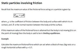 4-Applications-of-forces-PDF.pdf