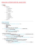 GCSE-English-Literature-1B_-Jane-Eyre.pdf